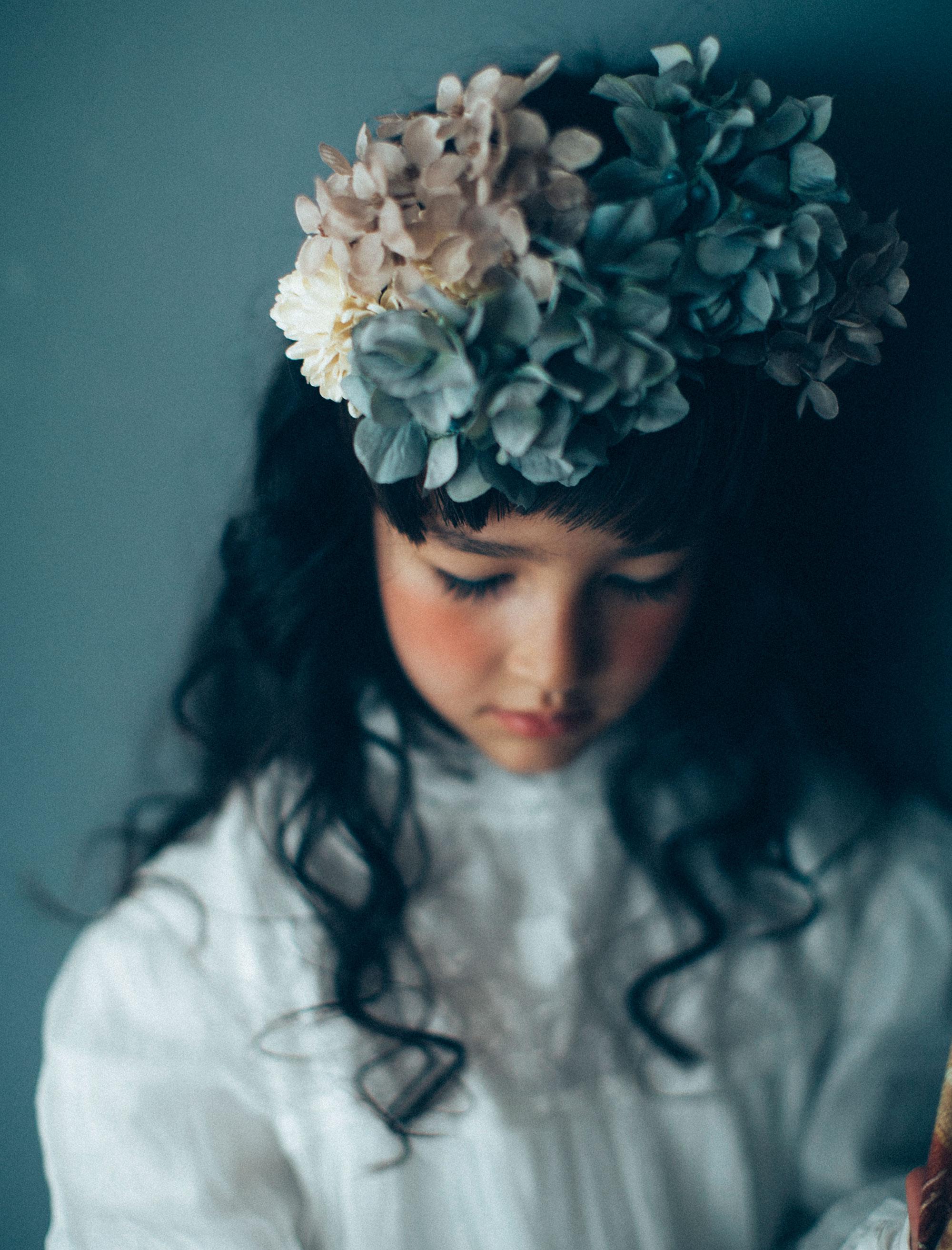 画像_お花plusプラン01